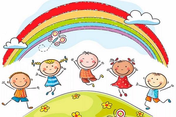 Организация отдыха и оздоровления детей